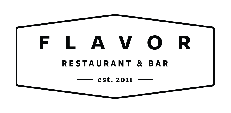 Flavor Plate - Free Range - Featuring wood fired pizza and local beers on tap, located in Downtown Burlington